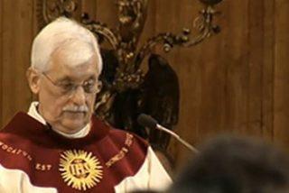 """Arturo Sosa cierra la CG36 invitando a los jesuitas a """"ver este mundo con los ojos de los pobres"""""""