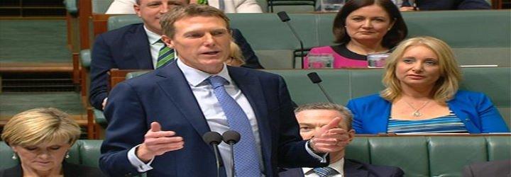 El gobierno australiano promoverá un programa nacional de indemnizaciones a víctimas de abusos