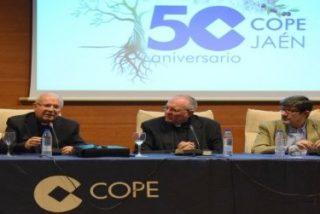 """Rodríguez Magro: """"'Laudato Si' nos ha hecho mirar a los problemas de nuestro mundo con una mirada de fe"""""""