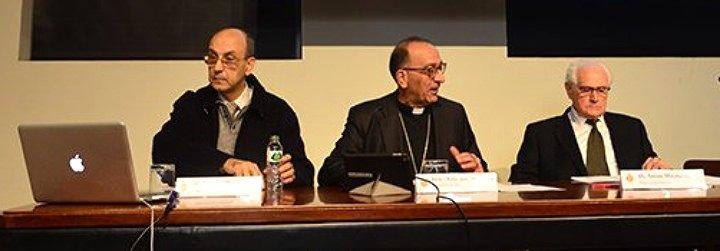 El Arzobispado de Barcelona anuncia la creación de una Oficina de Transparencia