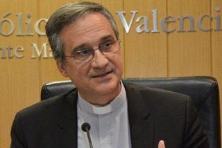 """Viganò: """"Francisco es un hombre de gran generosidad, sin reservas, justamente porque es fiel al Evangelio"""""""