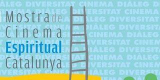 La propuesta de la XIII Muestra de Cine Espiritual de Cataluña