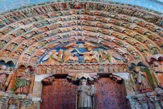 Las Edades del Hombre se clausuran en Toro con más de 241.000 visitantes