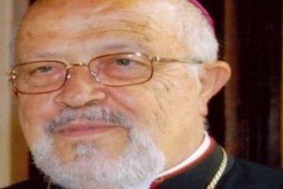 El presidente de la Conferencia Episcopal griega carga contra los cardenales críticos con el Papa