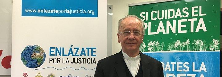 """Claudio Hummes: """"¿Las críticas al Papa? Son sólo cuatro cardenales... Todo el Colegio cardenalicio está con él"""""""