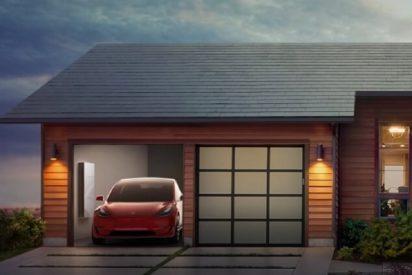 Este es el primer gran fracaso del coche eléctrico