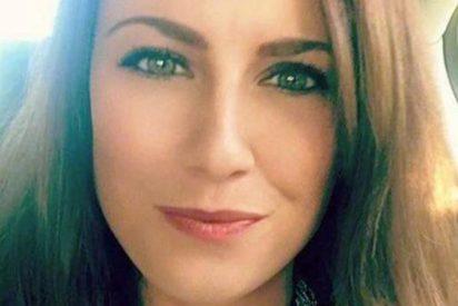 Turista que sufrió una violación grupal en Dubai es arrestada por adulterio