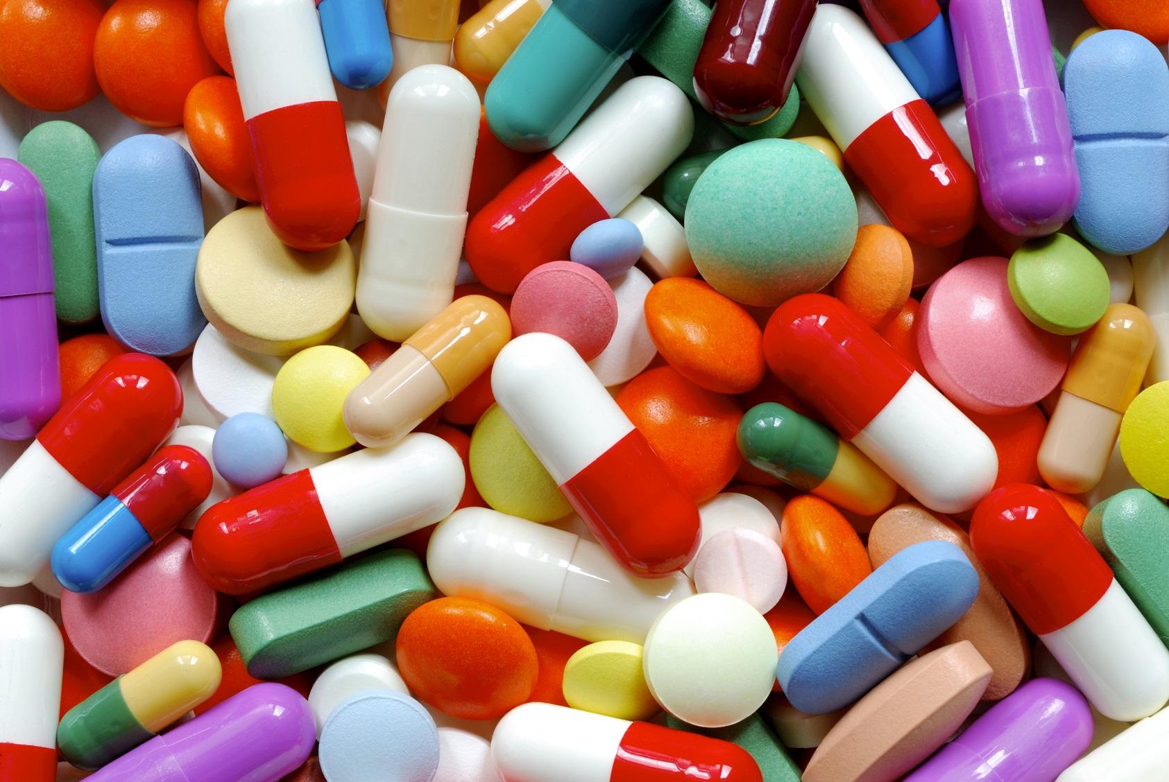 ¿Sabías que los antibióticos comunes pueden provocar problemas cardíacos?