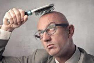 ¿Sabes cómo te afecta la alopecia difusa?