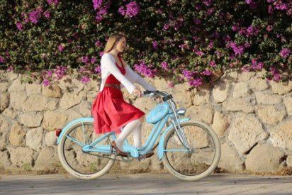 Estos son los efectos para el corazón de desplazarse en bicicleta habitualmente