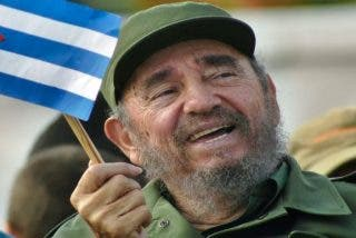 El régimen cubano recicla un discurso de Fidel Castro para consolidar la dictadura