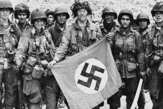 La II Segunda Guerra Mundial en 15 minutos
