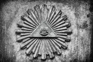 Enigmas y Misterios: las 7 cosas que debes saber sobre los Illuminati