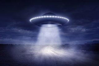¿Estamos preparados para la llegada de extraterrestres?