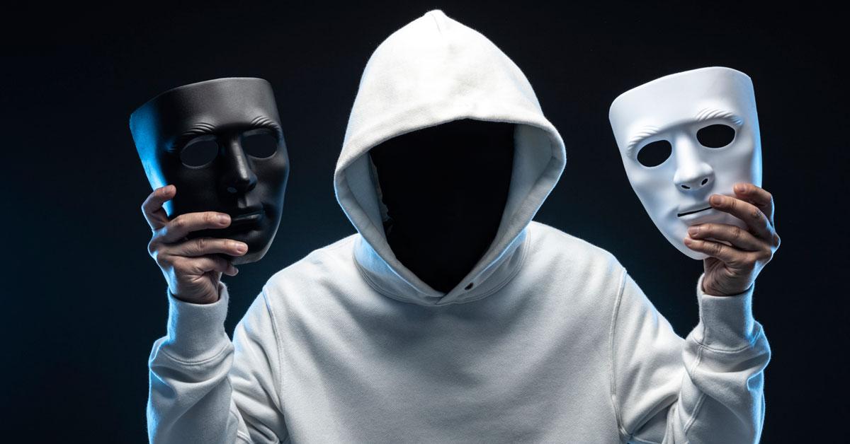 Las 4 pistas para saber que estás ante un psicópata
