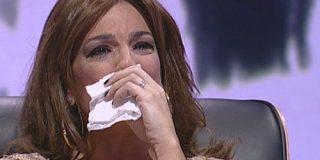 ¡Bomba!: Raquel Bollo deja 'Sálvame' para siempre ¿Por qué?