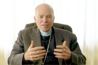 """Cardenal Aguiar: """"No tengo ninguna duda de que la Iglesia católica resurgirá en Cuba"""""""