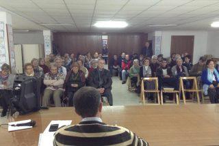 La Iglesia extremeña impulsa el trabajo de Movimientos Especializados y Acción Católica General