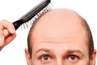 Estas serán las fases de tu cabello tras el injerto capilar.