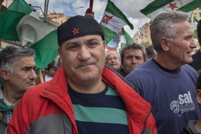 """Andrés Bódalo se pone en huelga de hambre para denunciar """"persecución"""" pero pincha en hueso: """"Tranquilidad, reservas tiene de sobra"""""""
