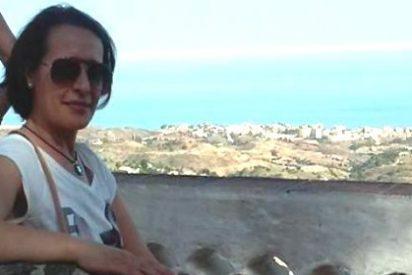 El novio mata a su pareja en Mallorca destrozándole la cabeza con una tetera