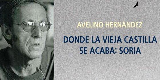 Un clásico de la literatura española se edita por primera vez desde 1982