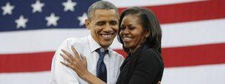 Estas son las lujosas mansiones que se ha comprado Obama tras sus miserias políticas