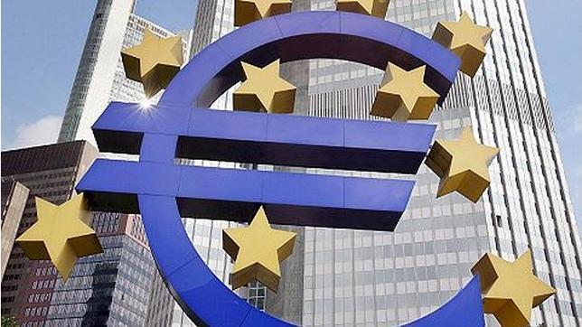 Bruselas pide a los líderes religiosos ayuda para defender los valores europeos