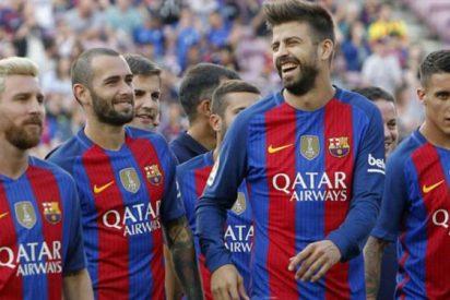 ¡Bomba en el Barça! El drama que está a punto de estallar