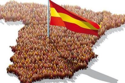 El BBVA sube dos décimas su previsión del crecimiento del PIB de España para 2016 (3,3%)