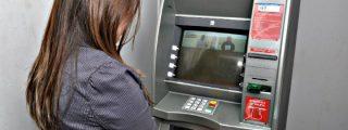 Cómo funciona el 'malware' que hace escupir dinero a los cajeros automáticos