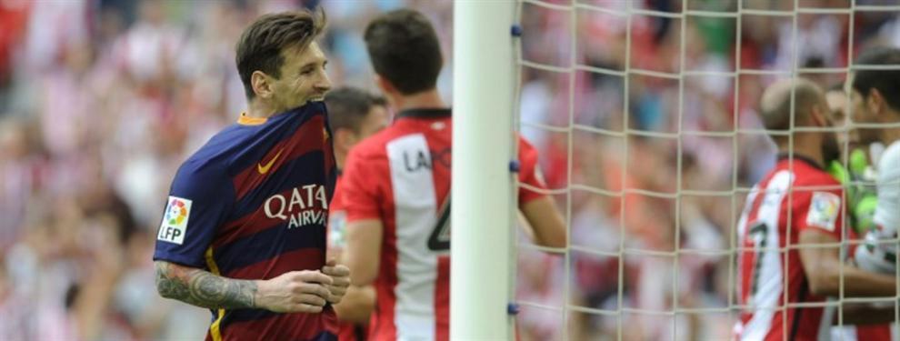 Carlos Vela mejor tirador de penales que Cristiano y Messi
