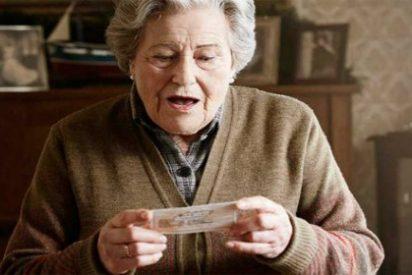 El esperado anuncio de la Lotería de Navidad 2016 que toca el corazón