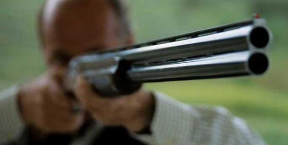 Matan de un disparo de escopeta al director de una sucursal bancaria en Ciudad Real