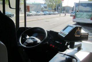 La Junta convoca las subvenciones para compensar el déficit del transporte por carretera