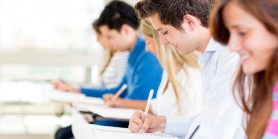 Castilla y León mejora su tasa de graduación en ESO en 3,2 puntos respecto al curso 2011-2012