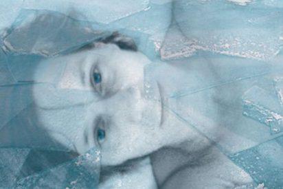 Reino Unido autoriza congelar a una niña para resucitarla en el futuro