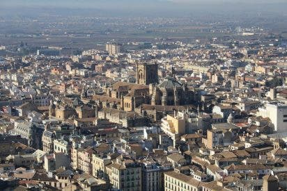 Exigen al arzobispo de Granada que suspenda una misa