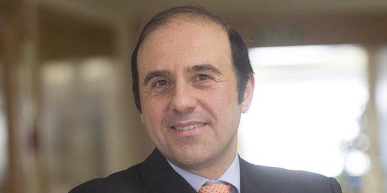 Jordi García Viña: La CEOE rechaza subir las cotizaciones y advierte que provocaría una caída en los salarios