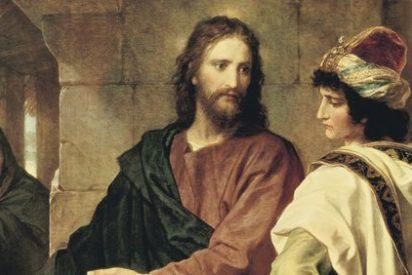 El antiguo manuscrito donde se asegura que Jesucristo se casó y tuvo hijos