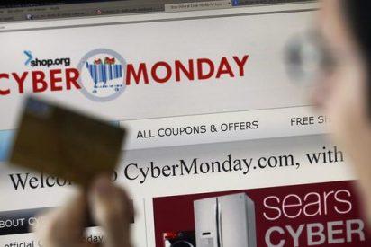 ¿Qué es el Cyber Monday o Ciberlunes?