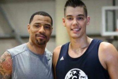Hernangómez irrumpe en los Knicks y Gasol sigue sin encontrarse en San Antonio