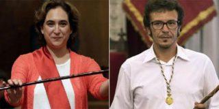 """Un informe devastador deja al descubierto las """"mentiras"""" de Ada Colau y de Kichi"""