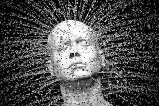 ASMR: el misterio de los orgasmos cerebrales
