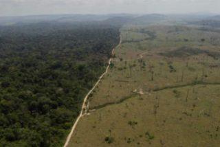 La Iglesia de la Amazonia brasileña busca nuevos caminos de Evangelización