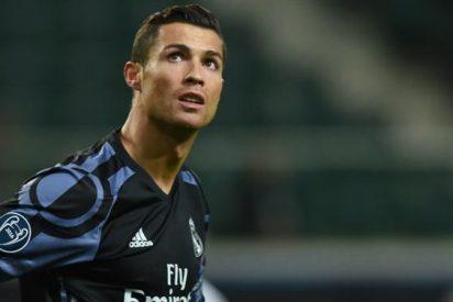 Desvelan que el Barça intentó fichar a Cristiano Ronaldo