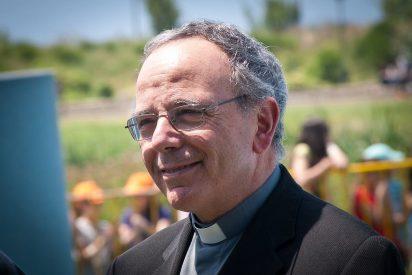 El cardenal de Lisboa confirma que el Papa visitará Fátima en mayo