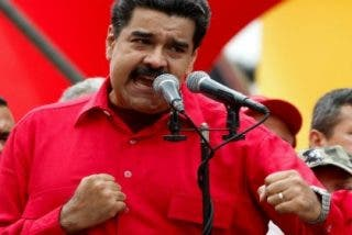 "Maduro ata en corto a la oposición: ""Está creando falsas expectativas"""