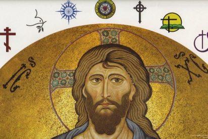 """La UPSA organiza el encuentro """"La Iglesia. Hacia una visión común"""""""