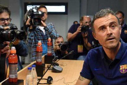 El Barça caza al nuevo Andrés Iniesta en Escocia